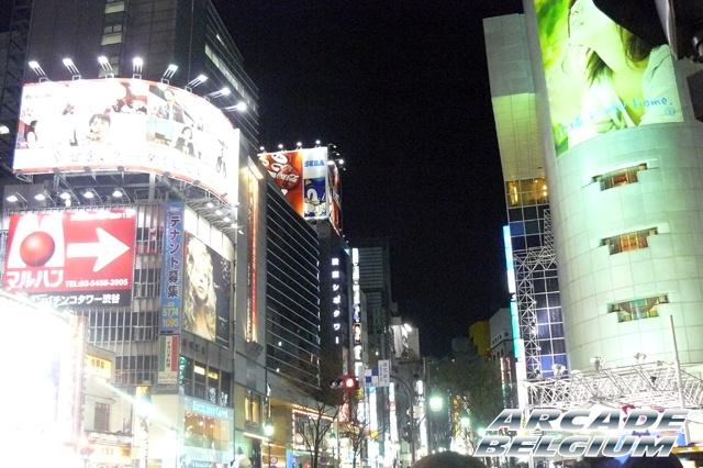 Voyage Japon 2008 Japon023