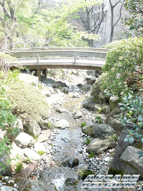 Voyage Japon 2008 Japon029