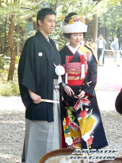 Voyage Japon 2008 Japon035