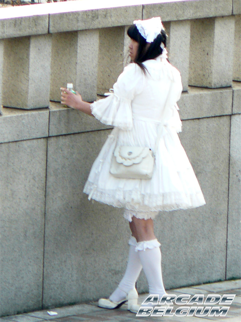Voyage Japon 2008 Japon044