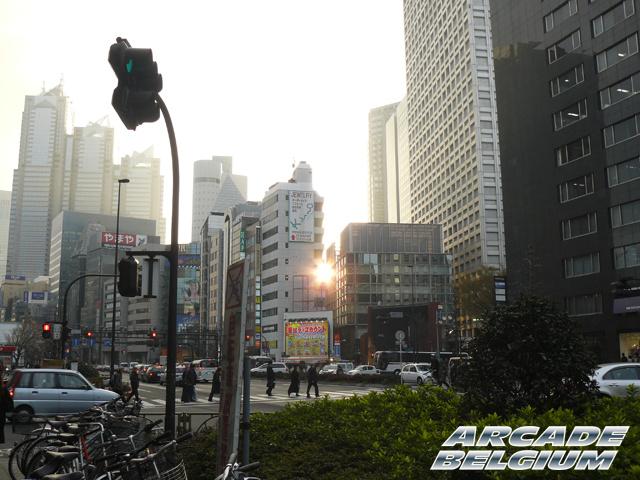 Voyage Japon 2008 Japon053