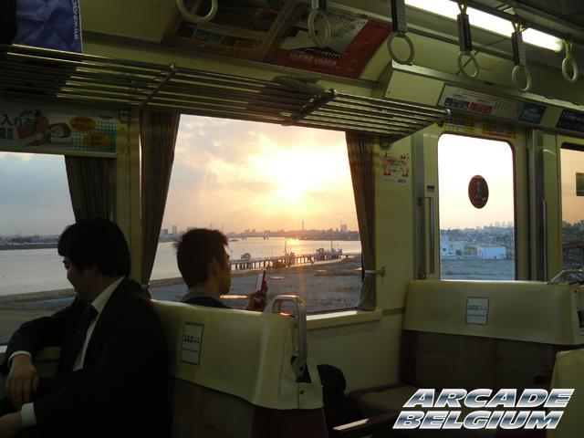 Voyage Japon 2008 - Page 2 Japon083