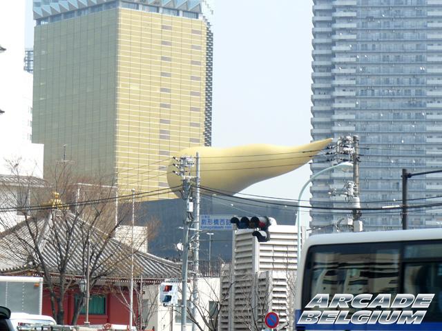 Voyage Japon 2008 - Page 2 Japon088
