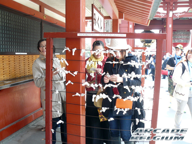 Voyage Japon 2008 - Page 2 Japon094