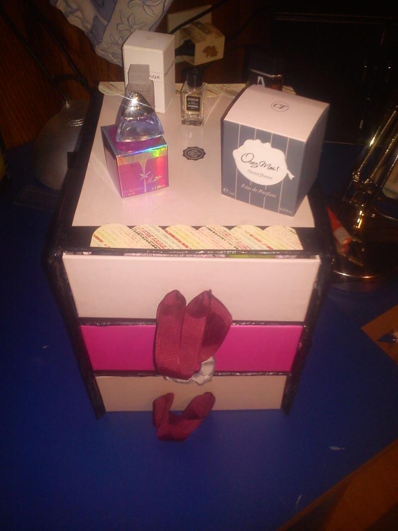 Vous faites quoi des boites de vos boxs ? - Page 2 Dsc00610