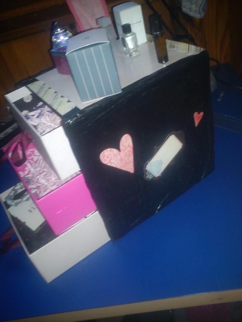 Vous faites quoi des boites de vos boxs ? - Page 2 Dsc00614