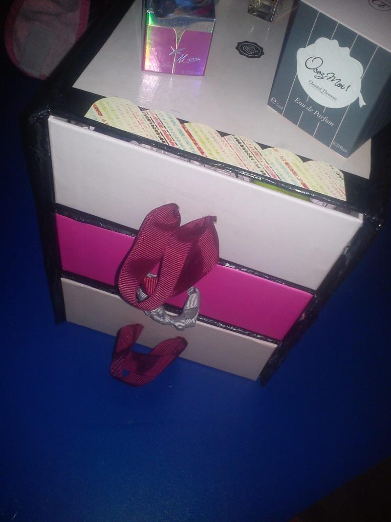 Vous faites quoi des boites de vos boxs ? - Page 2 Dsc00616