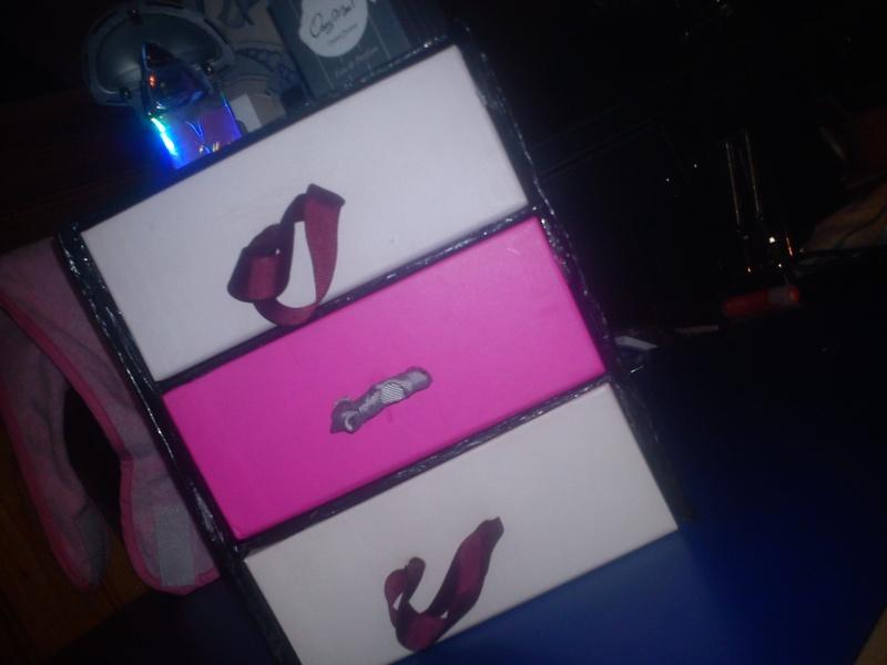 Vous faites quoi des boites de vos boxs ? - Page 2 Dsc00617