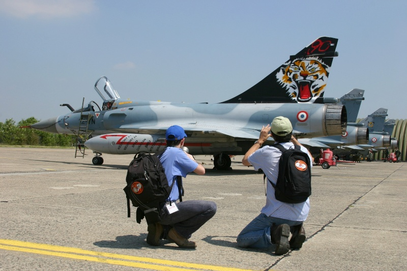Les abbréviations dans l'Armée de l'Air Cliche10