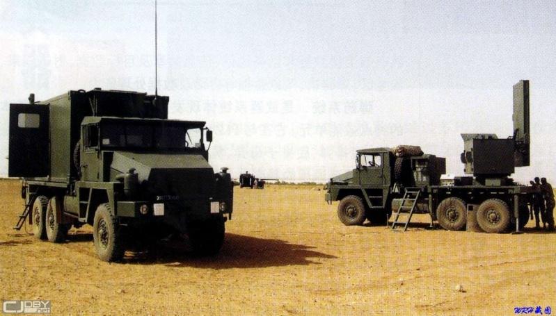 ناقلة الجند الجزائرية m120 26_11212
