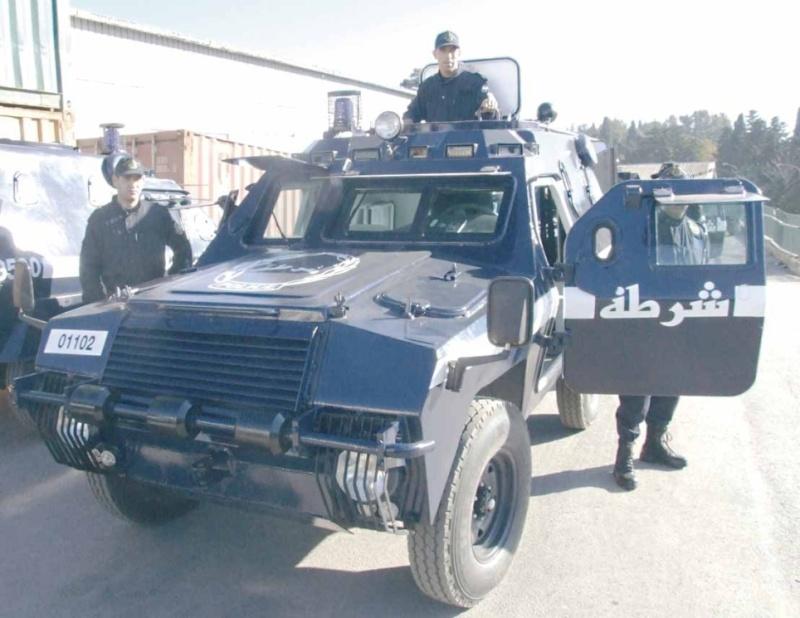 قوات مكافحة الشغب Am-10010