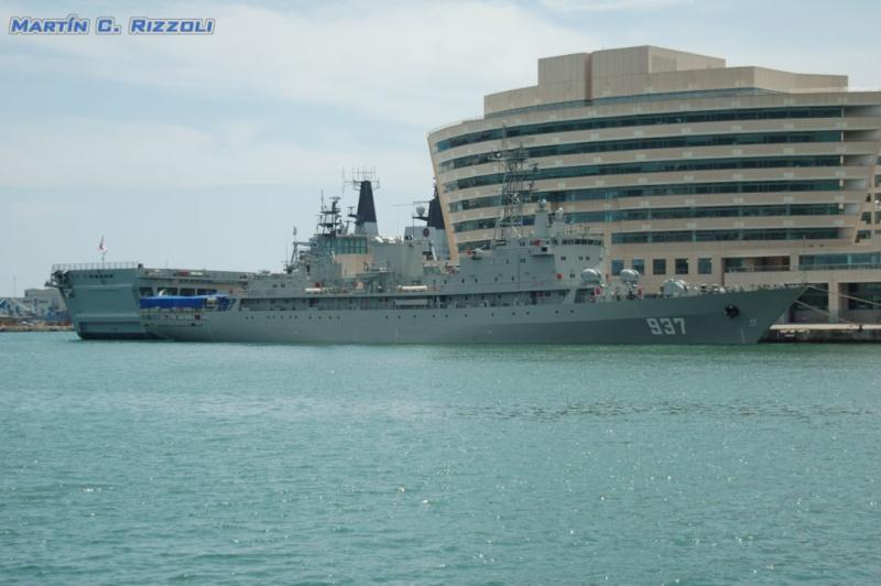 سفينة القيادة الجزائرية  الصومام Dsc_5110