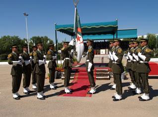 صور لدرك الوطني الجزائري - صفحة 15 G_444310