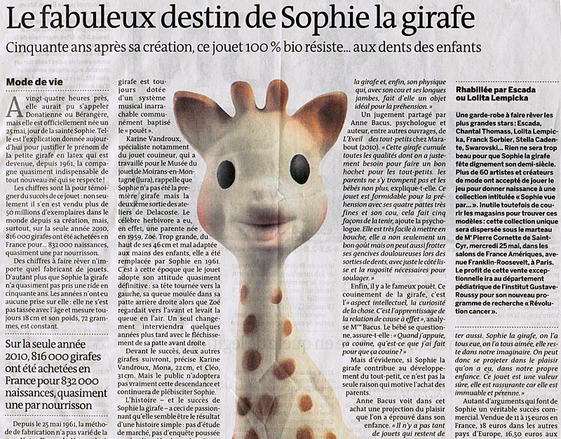 Roland, du Finistère - Page 4 Sophie10