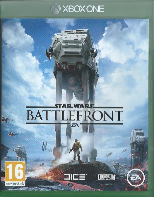 les jeux xbox one (x) de borntobequeen !!! Battle11