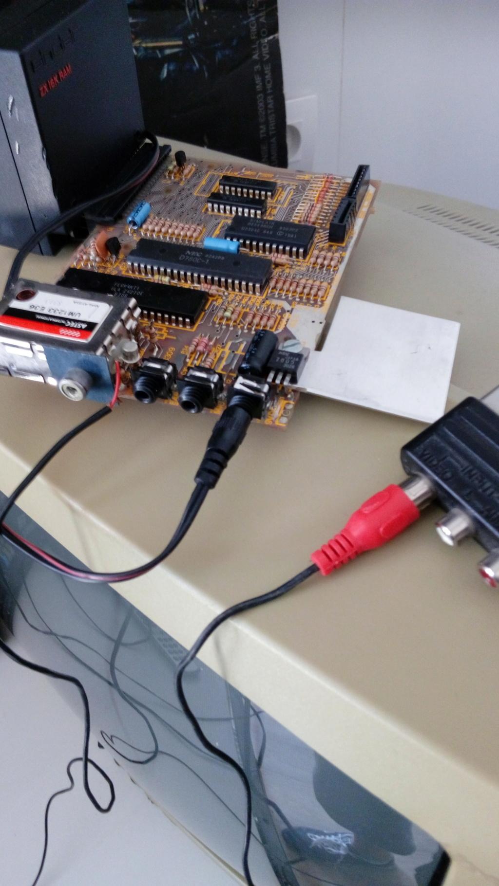 Transformer l UHF en Composite !!! Img_2054