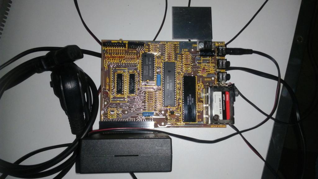 Transformer l UHF en Composite !!! Img_2055