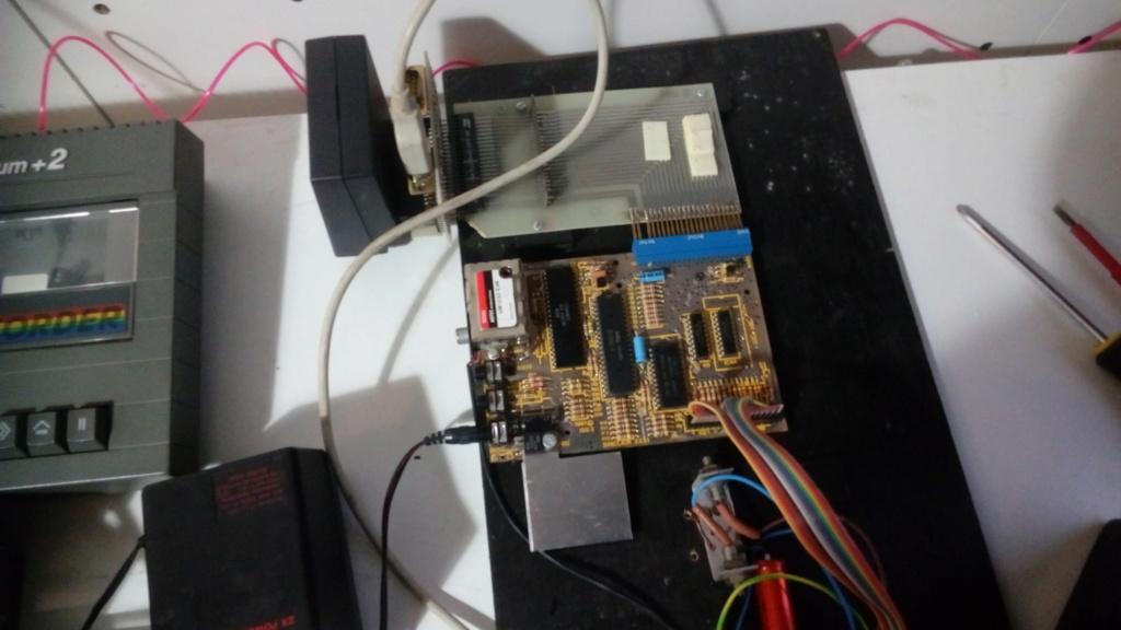 Transformer l UHF en Composite !!! Img_2057