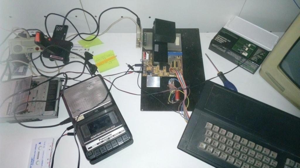 Transformer l UHF en Composite !!! Img_2059