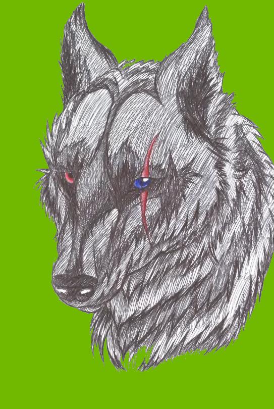 sorrow10.png
