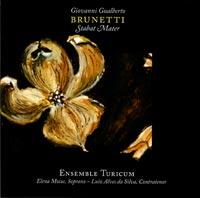 Gaetano Brunetti (1744-1798) 06i02810