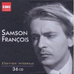Samson François, pianiste 51p48r10