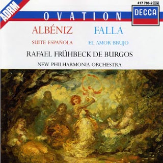 Isaac Albéniz (1860-1909) Albeni10