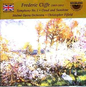 Frederic Cliffe Cliffe10