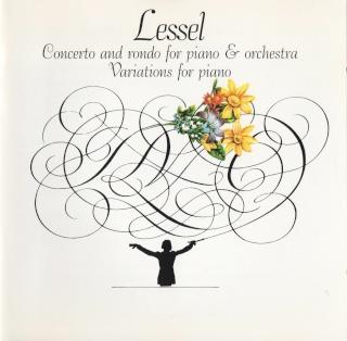 Franciszek  Lessel (1780-1838) Cover53