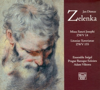 Jan Dismas Zelenka (1679-1745) - Page 2 Cover_13