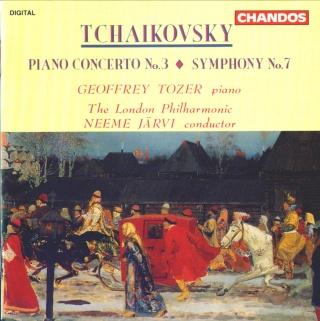 Piotr Ilitch Tchaïkovsky (Tchaikovski ) (1840-1893) - Page 3 Eaoay710