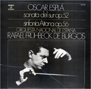 Osar Esplà (1886-1976) Espla_10