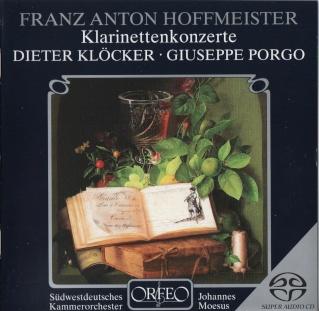 Franz Anton Hoffmeister (1754-1812) - Page 2 Front126