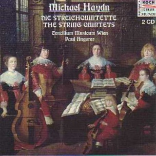 Michael Haydn (1737-1806) - Page 2 Front128
