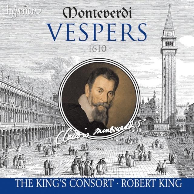 Claudio Monteverdi (1567-1643) Front52