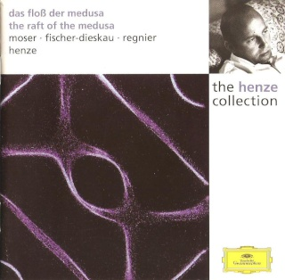 Hans Werner Henze (1926-2012) - Page 2 Front67