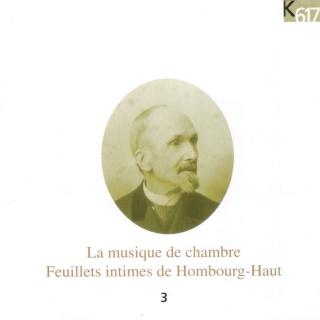 Louis-Théodore Gouvy (1819-1898) Front_10