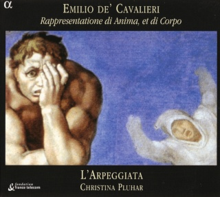 Emilio de Cavalieri (1550 - 1602) Front_11