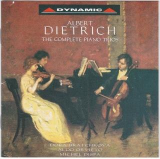 Albert Dietrich (1829-1908) Front_12
