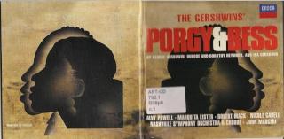 George Gershwin (1898-1937) Gershw10