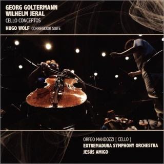 Goltermann - Georg Goltermann (1824-1898) Golter10