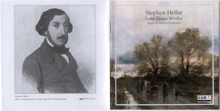 Stephen Heller (1813-1888) Heller10