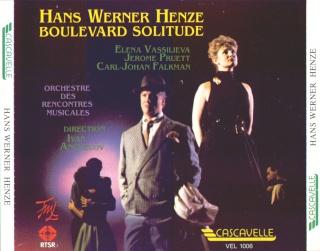 Hans Werner Henze (1926-2012) - Page 3 Henze_10