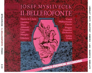 JOSEF MYSLIVECEK Il_bel10