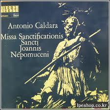 Antonio CALDARA (1670-1736) Images10
