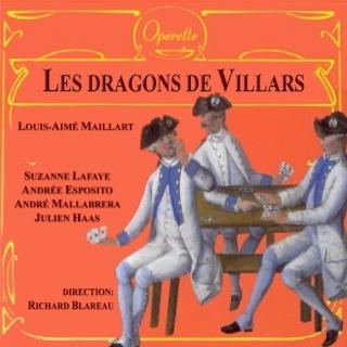 Louis Aimé Maillart (1817-1871) Les_dr10