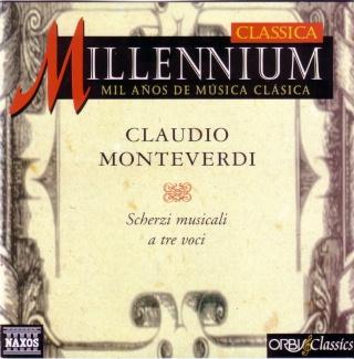 Claudio Monteverdi (1567-1643) - Page 2 Montev10