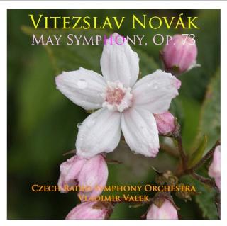 Vitezslav Novak (1870-1949) Novak_10