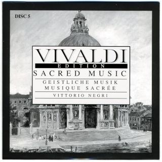Antonio Lucio Vivaldi (1678-1741) - Page 2 S110