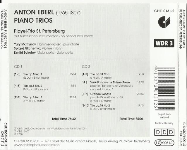 Anton EBERL (1765-1807) Scan0011